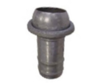 Picture of Aquatech® Style Male Hose End