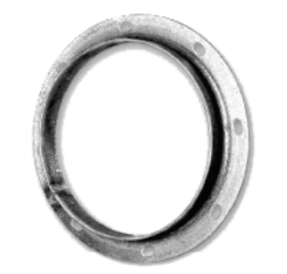 Picture of Pipe Flanges