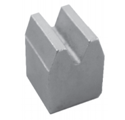 Picture of Stop Block Tooth