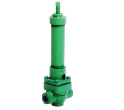 Picture of F.E. Myers® Pressure Regulator - Repair Kits C5 Regulator