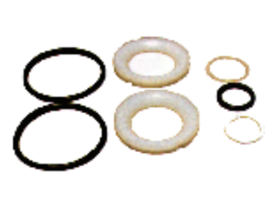 Picture of Ball Valve Seal Kit