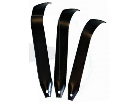 Picture of Flex / Curved Cutter Blades