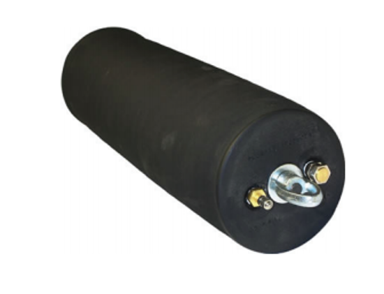 Picture of Multi -Size Sewer Plug