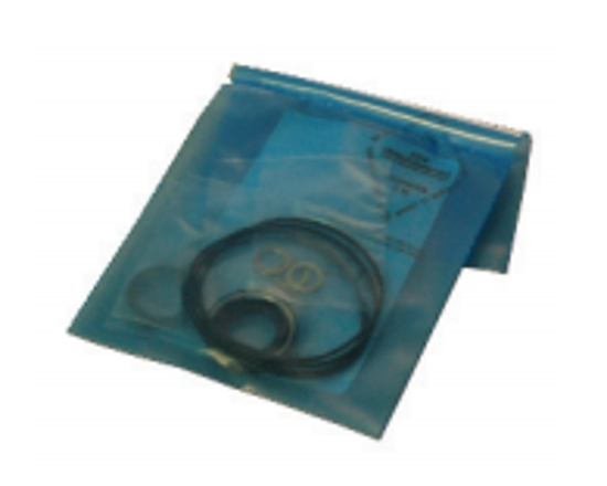 Picture of Lateral Seal Kit