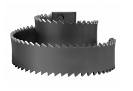 Picture for category Standard Supreme Saw Blades