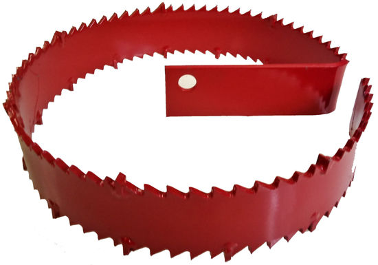Picture of Supreme Saw Blade – Flat (Carbide)